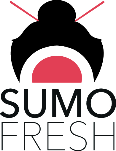 Sumo Fresh Japanese Restaurant Wanstead
